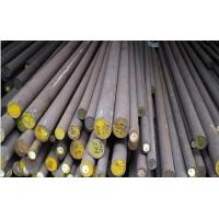 Buy cheap Alloy Structural Steel Spring Steel Bar 6150/1.8159/51CRV4/Sup10 product