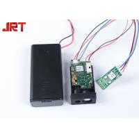 Buy cheap 512A Jual Micro Laser Distance Sensor , Bluetooth 40m Laser Range Module product
