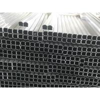 Buy cheap Width 26mm high1.5mm thickness 0.25mm B/ Folded B-Tube Tubes for radiator for car 4343/3003/4343 from wholesalers