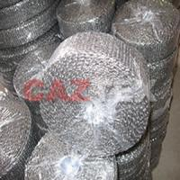 China Braided Expanded Graphite Tape on sale