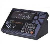 Buy cheap Wholesale truck scale weighing indicator XK3118K9 product
