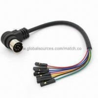 Ca Coax 100 Coax Cellular Cable moreover 151799282964 additionally 320878143700 together with Sony Stereo Wiring Diagram in addition Images 2 Pin Plug With Male Plug. on gps antenna extension cable