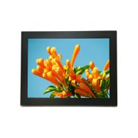 """Buy cheap Projected-capacitive Rugged  19"""" Sunlight Readable LCD Monitor 1500nits with dimmer product"""