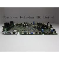 Buy cheap DFFT5  PowerEdge Dell Server Motherboard  For Server Pc R520  8DM12 WVPW3 3P5P3 product
