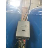 Buy cheap Black Backwash Controller , DP/ Time Control Automatic Water Filter Spare Parts product