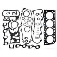 Buy cheap Toyota High Quality Auto Parts Full Gasket Set For Engine 5l product