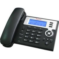 Buy cheap SC-6025S IAX2 IP Phone with 2SIP SMS from wholesalers