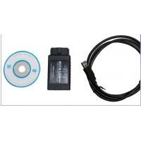 Buy cheap Elm 327 WiFi OBD2 from wholesalers