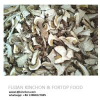 Buy cheap King Bolete Porcini Mushroom boletus edulis Wholesale Price product
