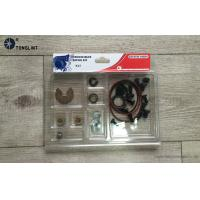 China K27 Turbo Repair Kit Turbocharger Spare Parts for Mercedes , Volvo , MAN on sale