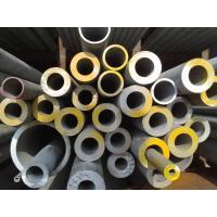Quality Sch 5 - Sch 40 304 Stainless Steel Plate Pipe CCS Heat Resistant For Nuclear Power for sale