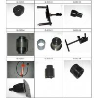China  CVT Transmission Parts 9 Pieces 01J CVT Transmission Repairing Tools Package  for sale