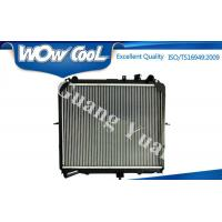 Buy cheap Security Hyundai Car Radiator Preventing Car Engine From Overheating OK06B 15 200 product