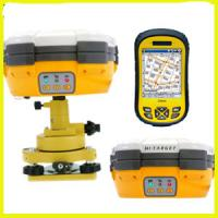 China Hi-Target GPS GLONSS Survey Gps Equipment for Topographic Surveys on sale