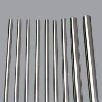 Buy cheap AISI 420 / EN 1.4028 Stainless Steel Wire Rod In Straightened Length product