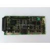 Buy cheap Fanuc A20B-8100-0150 CNC Machinery PCB Circuit Board A20B81000150 from wholesalers