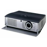 Buy cheap Hd Ready Home Theater Projector, 800*600 Native Resolution product