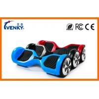 """Buy cheap 6.5"""" Wheel Electric 2 Wheel Hoverboard with Battery Pack / Led Lights product"""