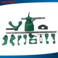 Buy cheap High precision VE Pump common rail pump assembly tools thermal treatment product