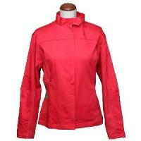 Buy cheap Lady Sport Jacket product