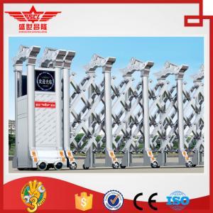 Buy cheap Main room front door stainless steel security door design--J1326 product