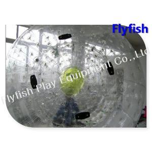 China human hamster ball for sale on sale