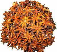 Buy cheap Autumn Staraniseeds product