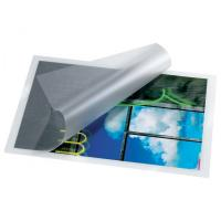 Buy cheap double sided laminating film product