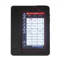China Launch x431 Master Scanner V(X431 Pro) With Wifi / Bluetooth on sale