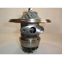 Buy cheap OEM Parts of Car Engine Turbo Charger Cartridge HX40W60  54 product