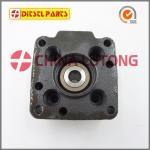 146402-3420,ISUZU head rotor,Head Rotor Factory,diesel head rotor,benz head rotor,4 cylinder head rotor