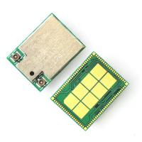 China RTL8821CE WiFi Bluetooth Module BT Dual Mode Android Windows For Notebook on sale