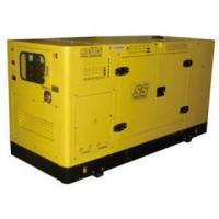 Buy cheap 200 KVA Generator Set product