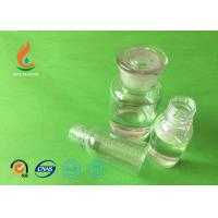 Buy cheap AES 70 Sodium Lauryl Ether Sulphate SLES In Shampoo SGS Certificated product