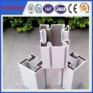 Buy cheap Industrial aluminium processing and aluminium cnc processing product