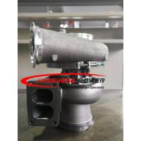 Buy cheap Caterpillar Tractor GTA459402L Diesel Turbo Replacement 720539-0001 720539-5001S C12 Truck product