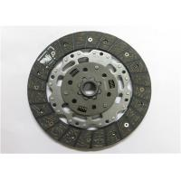 Buy cheap Automobile Heavy Duty Clutch Kits 96829741 96829742 For Chevrolet Cruze product