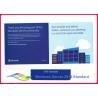 Buy cheap Lifetime Warranty Windows Sever 2016 Standard OEM Pack Genuine 32bit from wholesalers