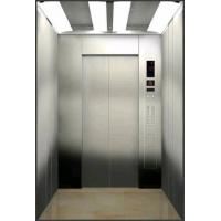 Buy cheap Elevator Complete from wholesalers