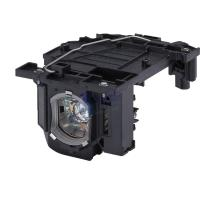 Buy cheap Original DT02061 Hitachi Projector Replacement Lamp for CPEU4501WN, CPEX5001WN, CPEW5001WN product