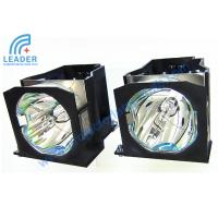 China PANASONIC Projector Lamp for PT-D7700 PT-DW7000 PT-DW7700L PT-L7700 ET-LAD7700W on sale