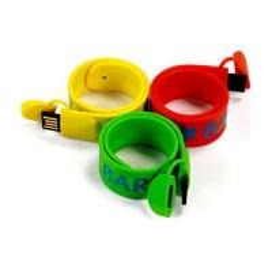 Buy cheap bracelet usb flash drive product