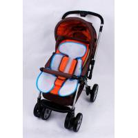 China Stroller Accessory on sale