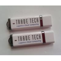 China password protect usb China supplier on sale