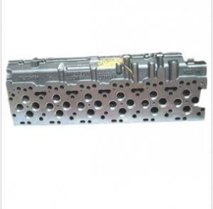 Buy cheap Cummins Engine Parts Cummins L Series Cylinder Head  C4929518 product
