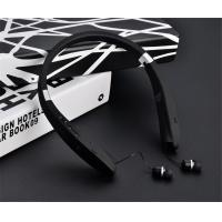 Buy cheap High Performance Stereo Wireless Bluetooth Earbuds Manufacturers of China product
