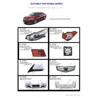 China Suitable for Honda Series wholesale