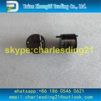Buy cheap DELPHI ORIGINAL AND  NEW Common Rail Injector CONTROL VALVE 28346624 9308-625C product