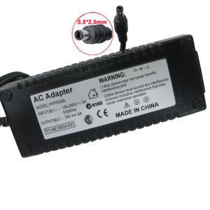 Buy cheap 24V 6AのABS/PCの箱OEM 144W力のラップトップAC充電器 product