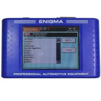 Buy cheap The Best ENIGMA Full Version TOOL for Mileage and Data Speedometer & Odometer Correction Programming Tools product